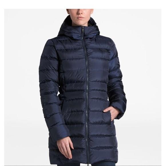 The North Face Jackets   Coats  fb6e87429